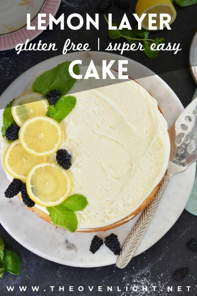 https://www.theovenlight.net/2018/03/easy-lemon-poppy-seed-cake/